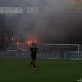 FCM Guldkampen (103/154)