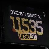 FCM Guldkampen (116/154)
