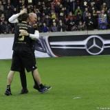 FCM Guldkampen (131/154)