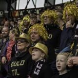 FCM Guldkampen (2/154)