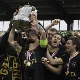 FCM - Sønderjyske - Guldkampen